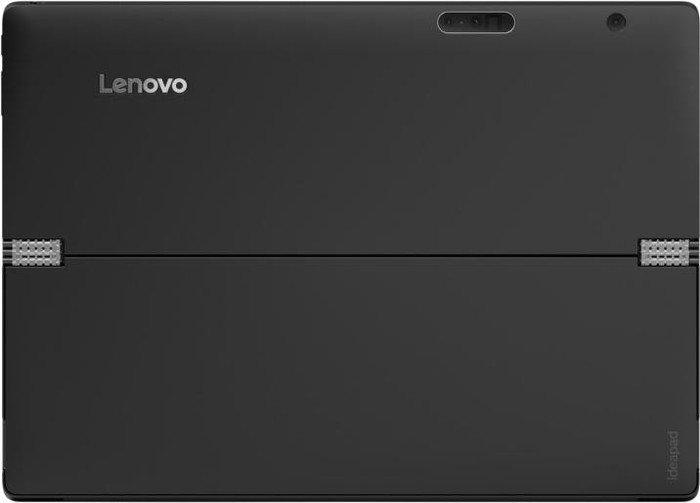 Lenovo Miix 700 600 02