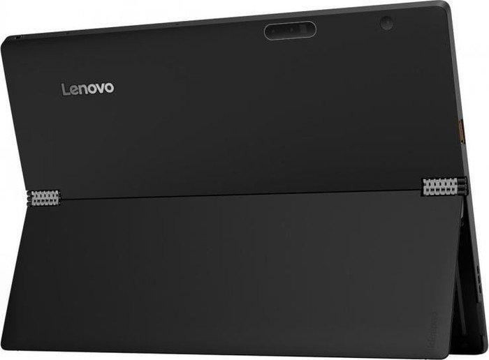 Lenovo Miix 700 600 04