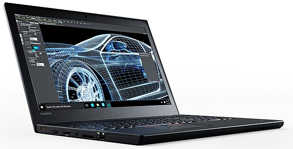 Lenovo_ThinkPad_P50s_mobile_workstation 600 01