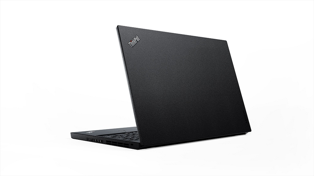 Lenovo_ThinkPad_P50s_mobile_workstation 600 02