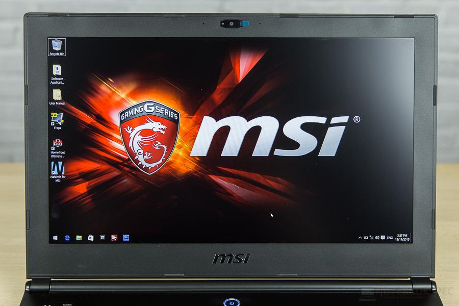 MSI-11