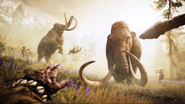 Mammoth_Hunt_GOLD_1080p_221522
