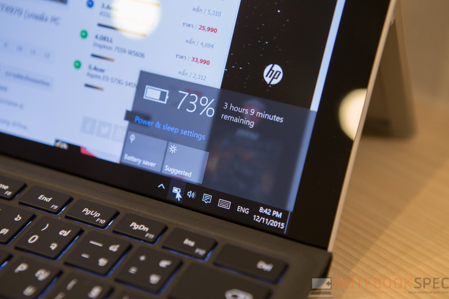 Microsoft Surface Pro 4 Review-35