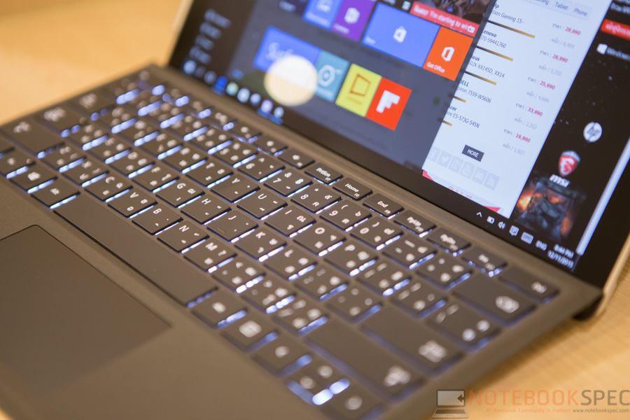 Microsoft Surface Pro 4 Review-43
