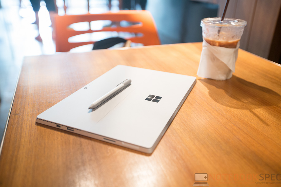 Microsoft Surface Pro 4 Review-72