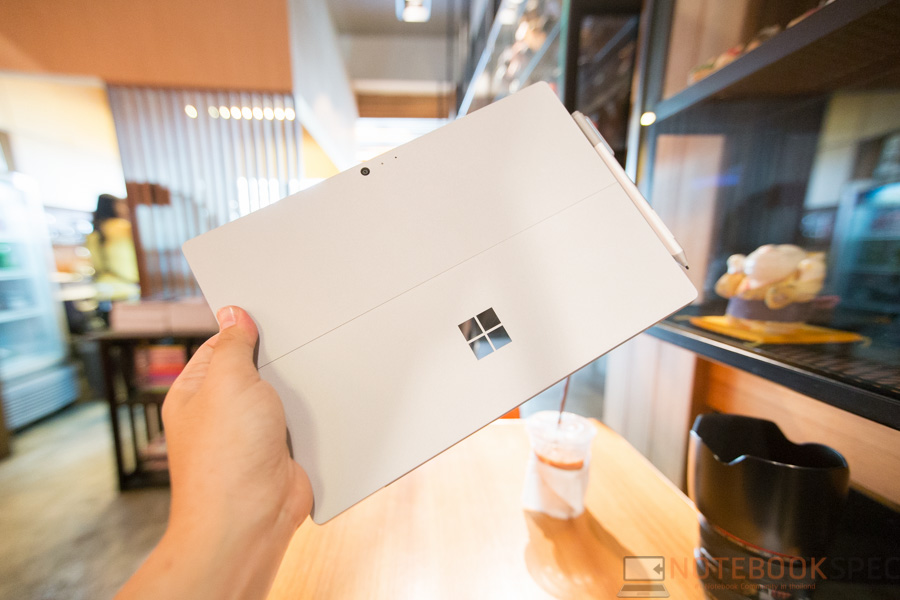 Microsoft Surface Pro 4 Review-76