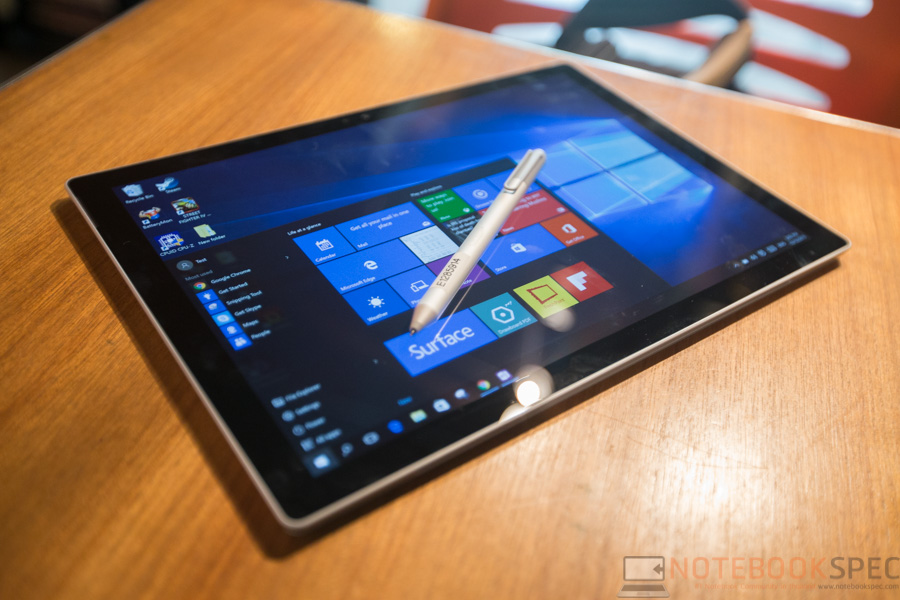 Microsoft Surface Pro 4 Review-91