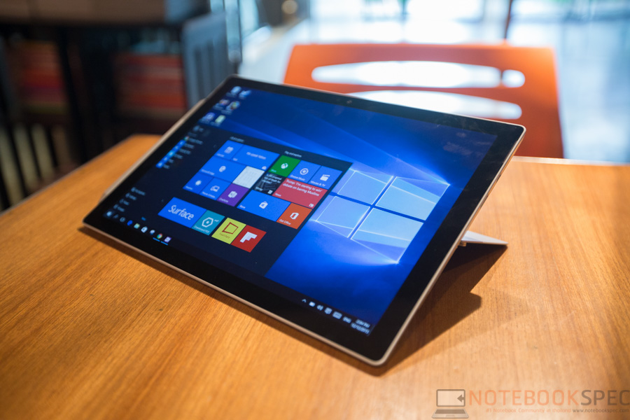 Microsoft Surface Pro 4 Review-98