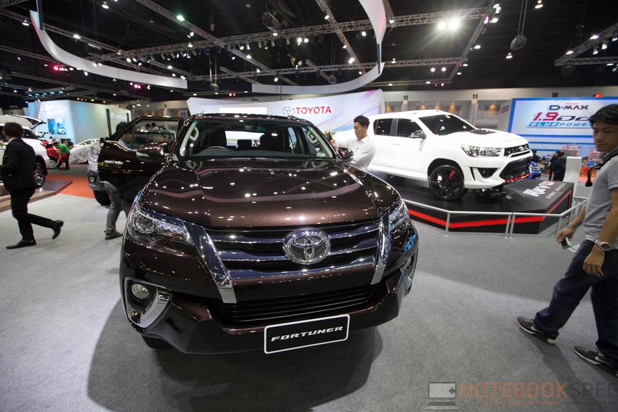 Motor Expo 2015-NBS-10
