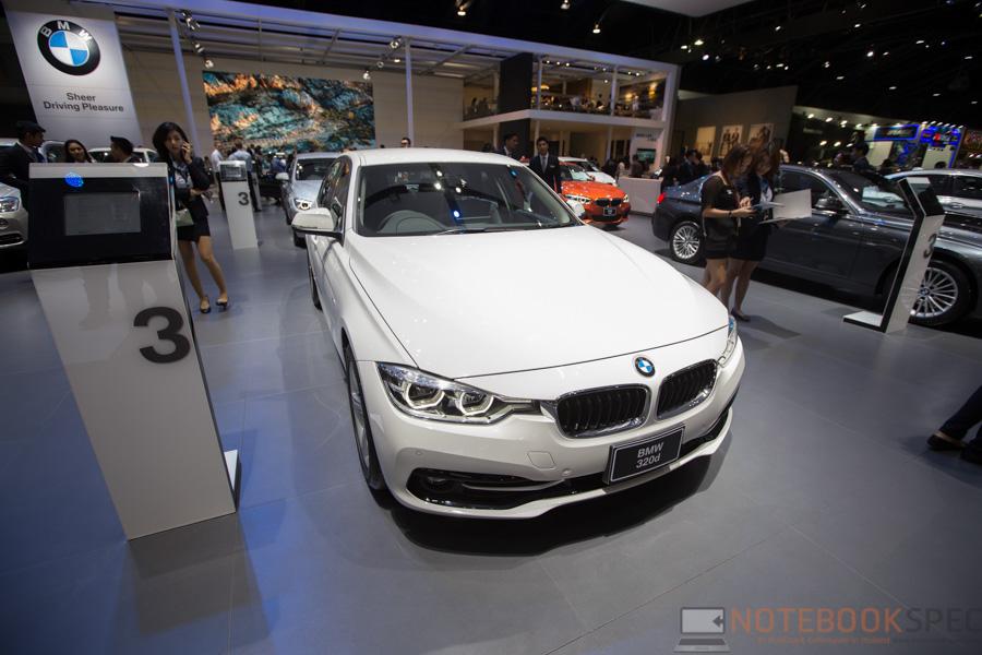 Motor Expo 2015-NBS-110