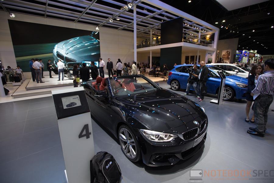 Motor Expo 2015-NBS-114