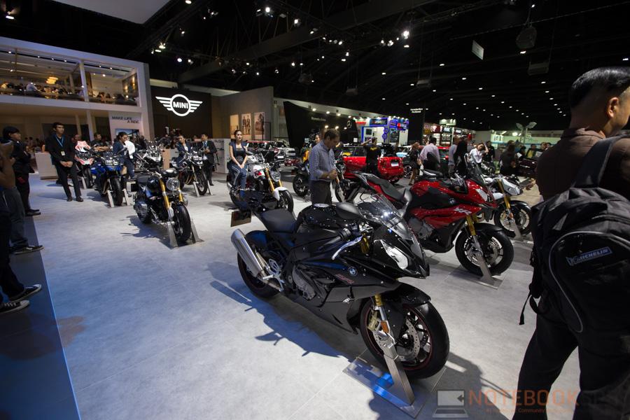 Motor Expo 2015-NBS-117