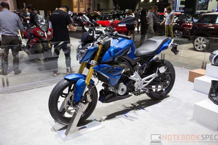 Motor Expo 2015-NBS-119