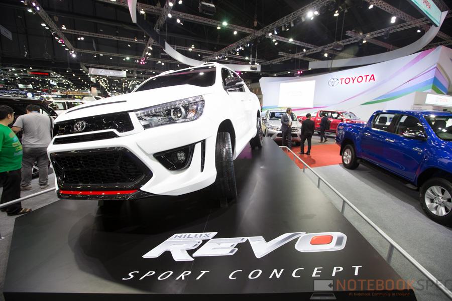Motor Expo 2015-NBS-12