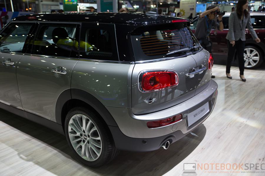 Motor Expo 2015-NBS-125