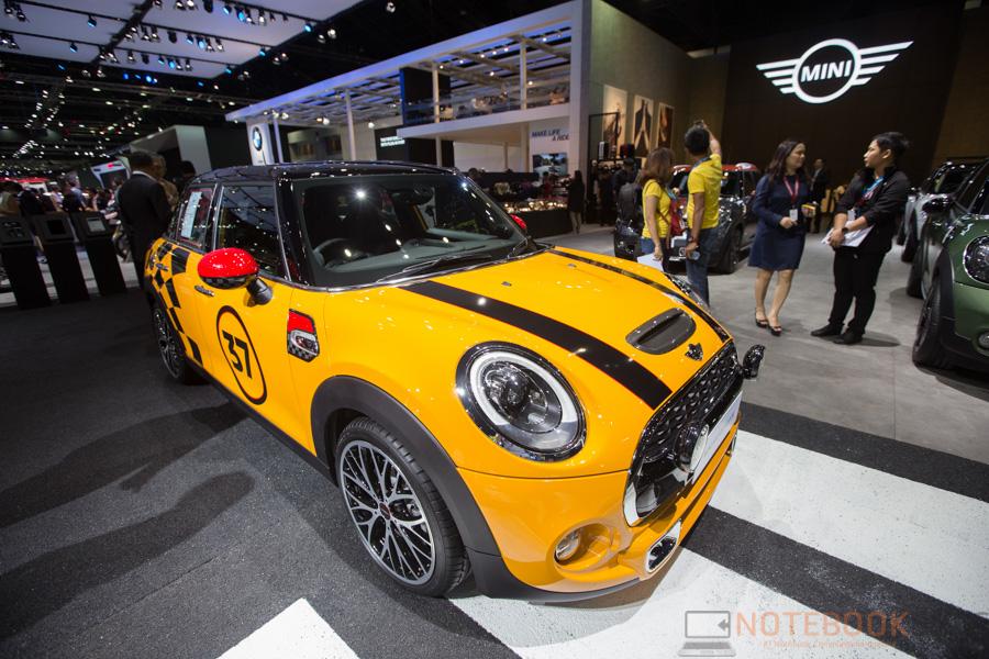 Motor Expo 2015-NBS-127