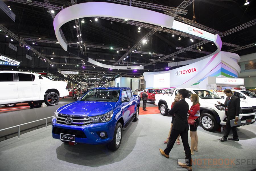 Motor Expo 2015-NBS-13