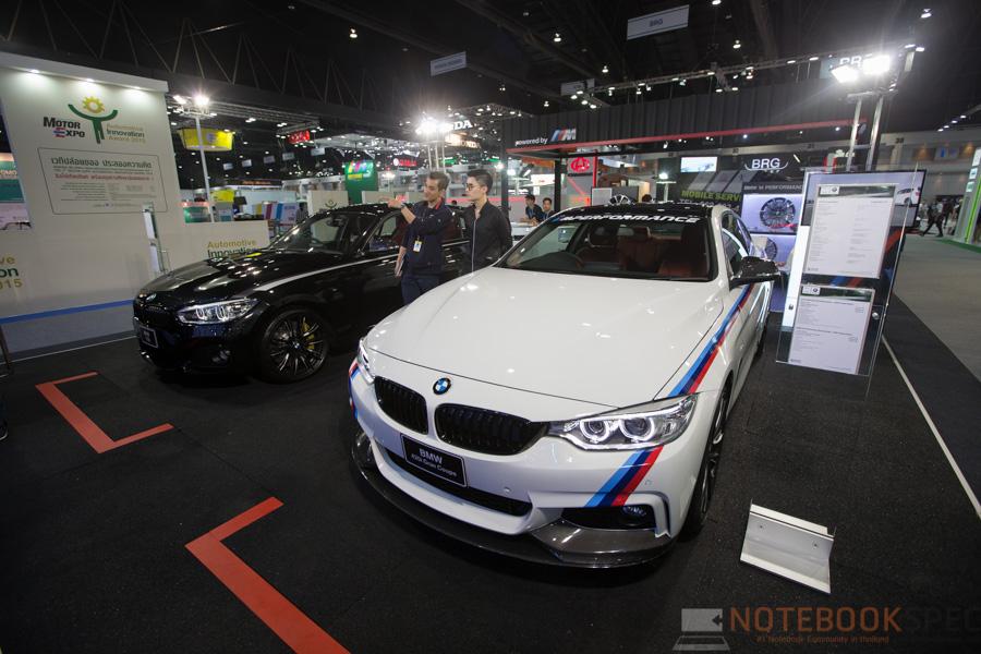 Motor Expo 2015-NBS-133