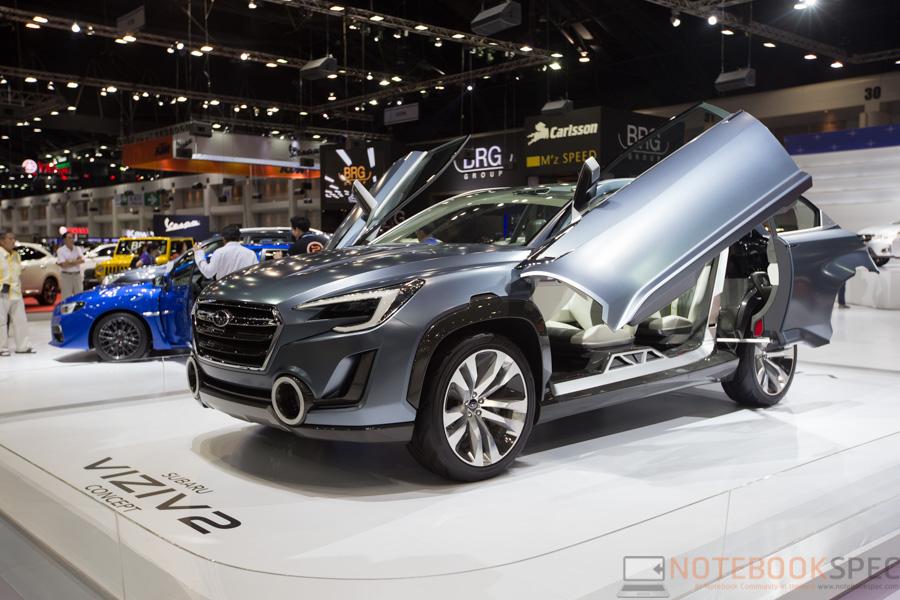 Motor Expo 2015-NBS-136