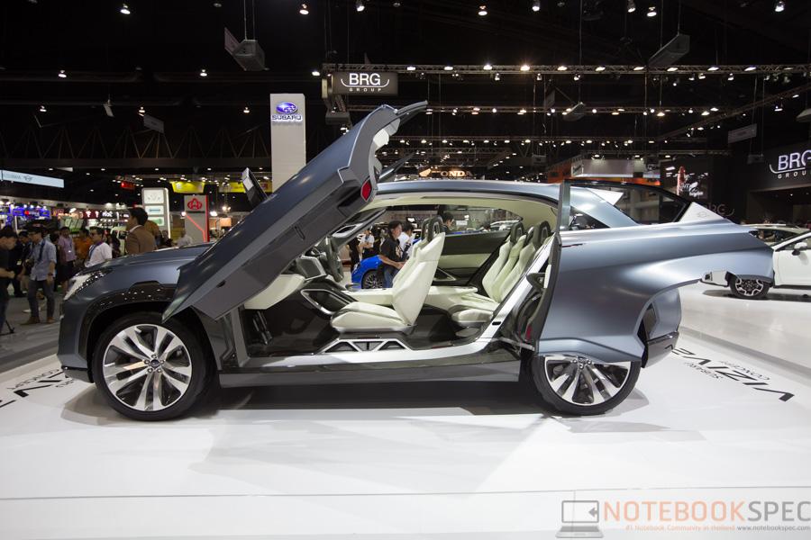 Motor Expo 2015-NBS-137