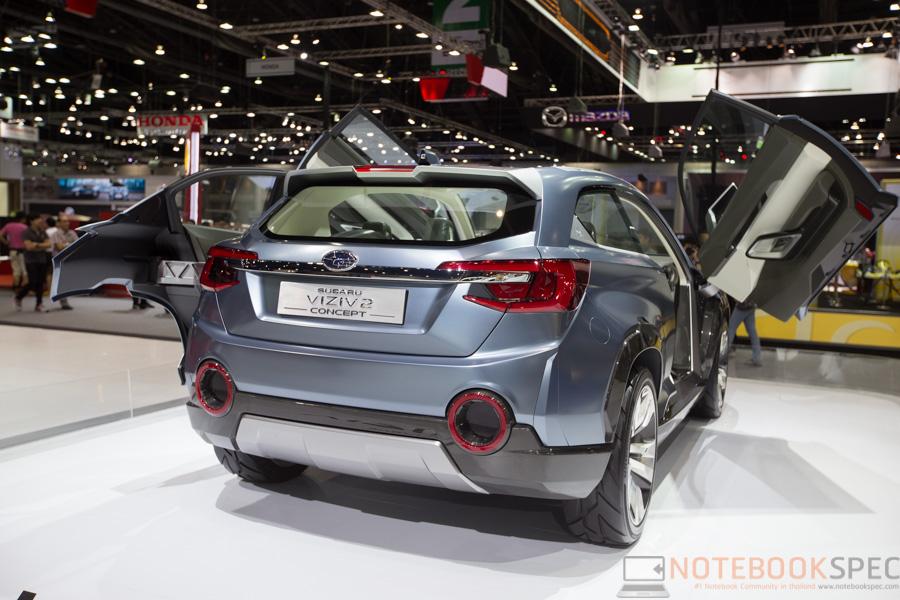 Motor Expo 2015-NBS-139