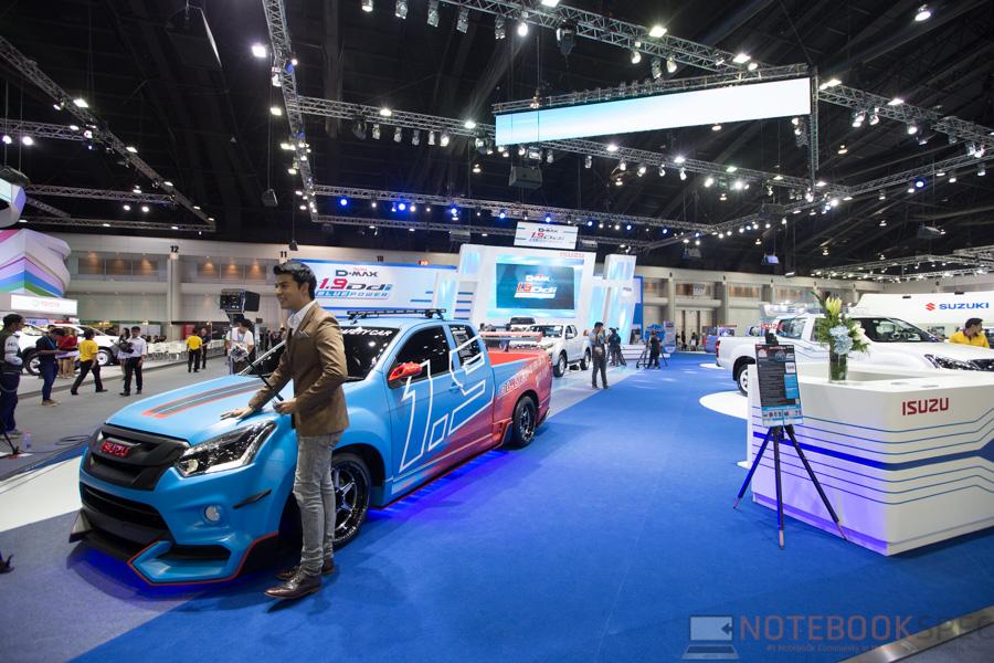 Motor Expo 2015-NBS-14