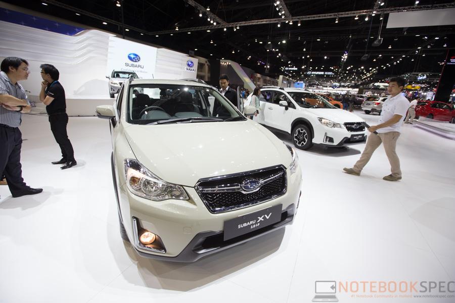 Motor Expo 2015-NBS-141