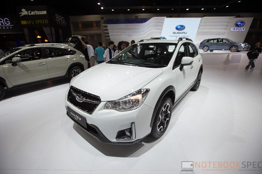 Motor Expo 2015-NBS-143