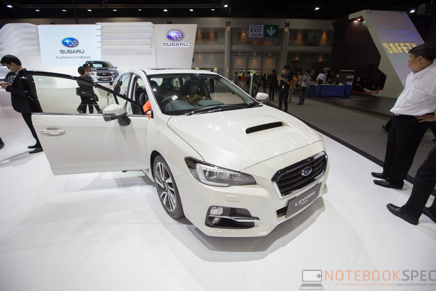 Motor Expo 2015-NBS-144