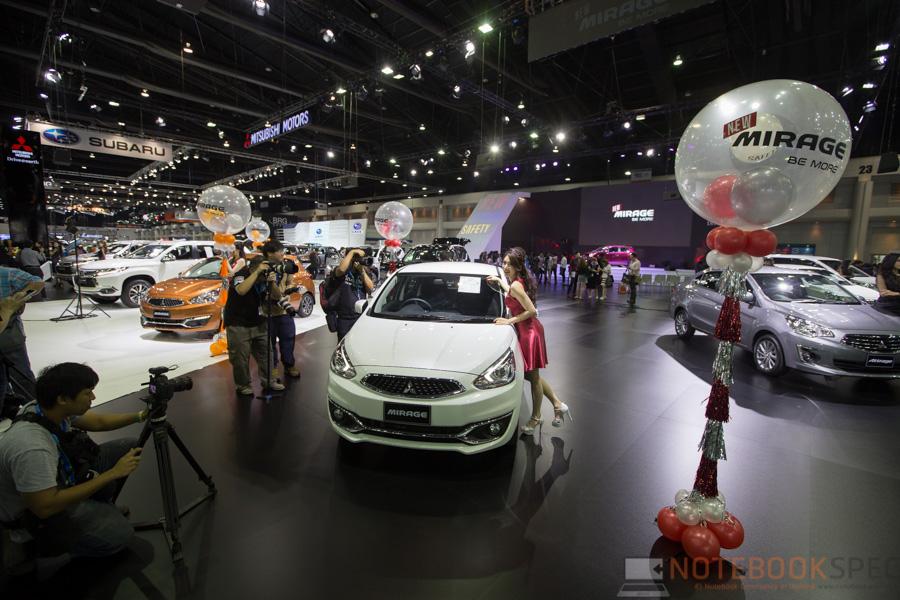 Motor Expo 2015-NBS-146