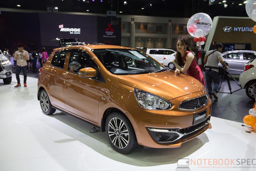 Motor Expo 2015-NBS-147