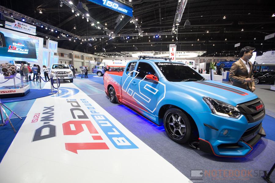 Motor Expo 2015-NBS-15