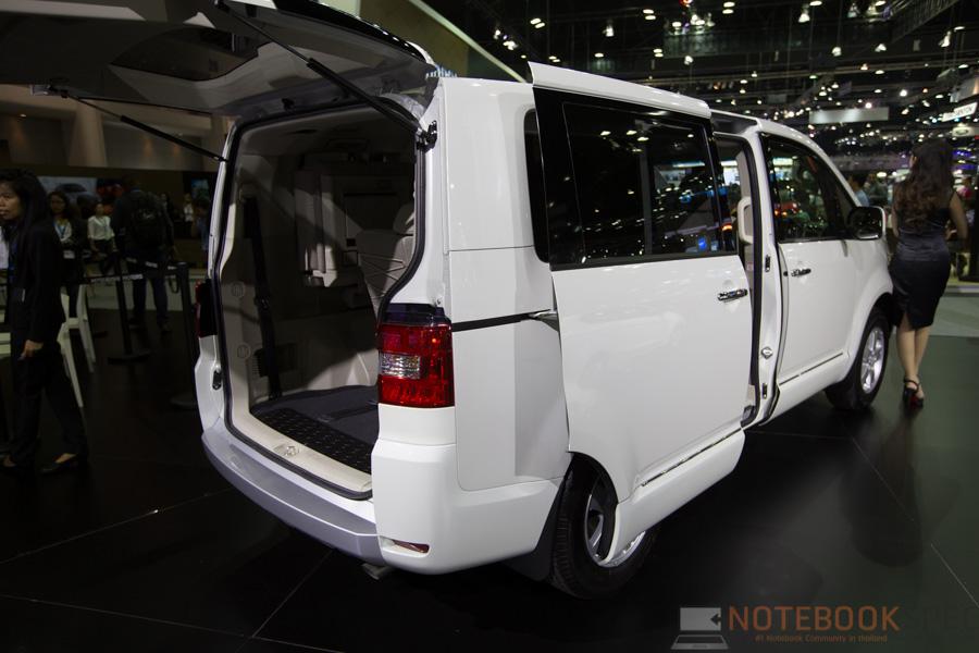 Motor Expo 2015-NBS-152