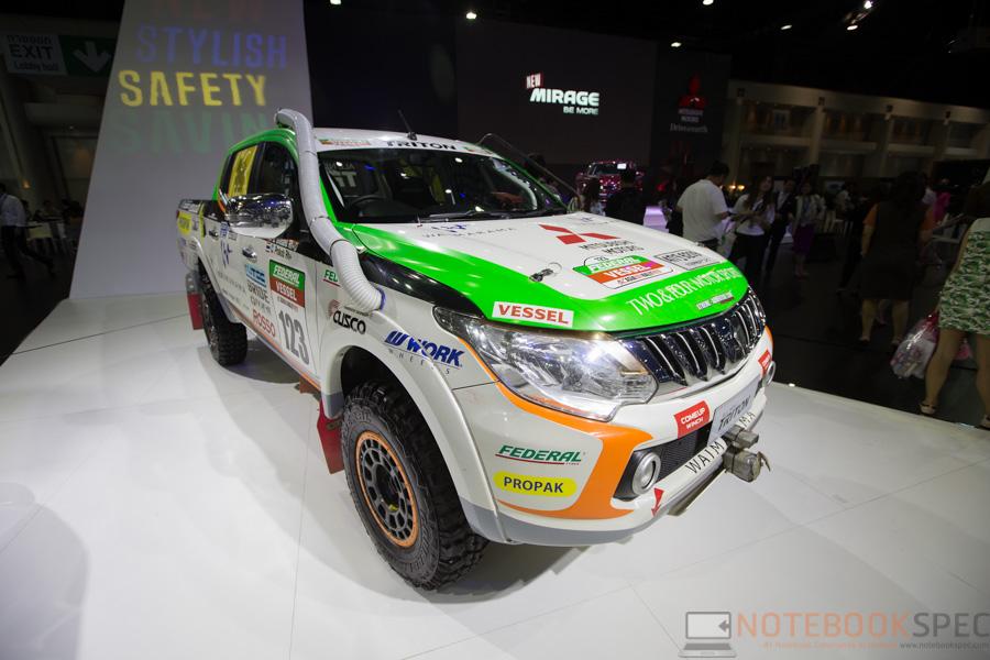 Motor Expo 2015-NBS-153