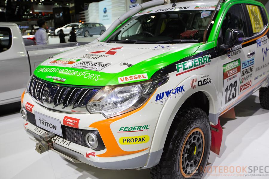 Motor Expo 2015-NBS-154