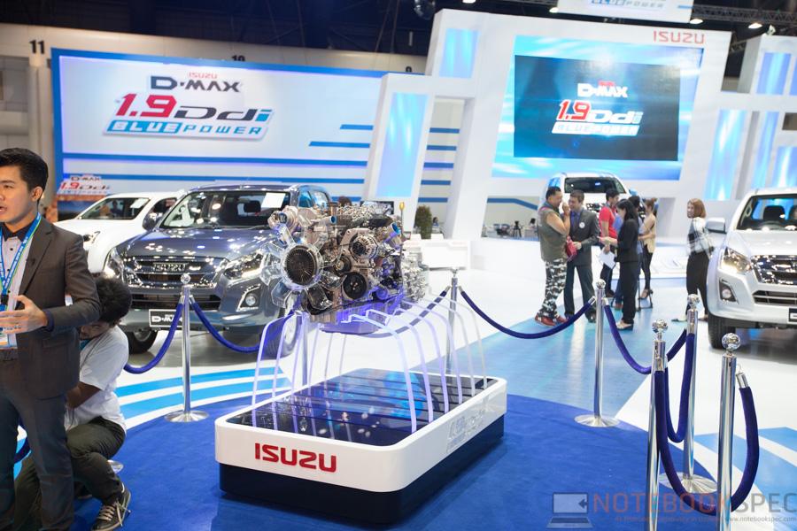 Motor Expo 2015-NBS-16