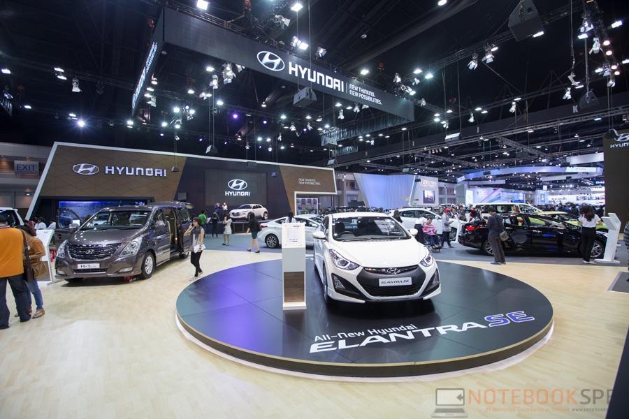 Motor Expo 2015-NBS-162
