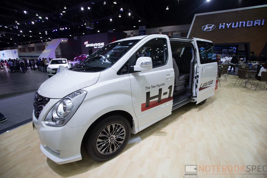 Motor Expo 2015-NBS-164