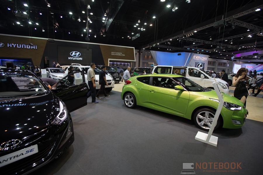 Motor Expo 2015-NBS-165