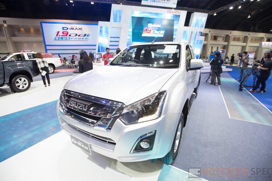 Motor Expo 2015-NBS-17