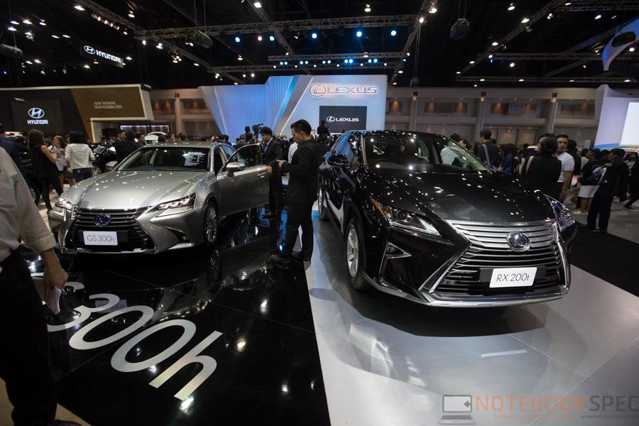 Motor Expo 2015-NBS-170