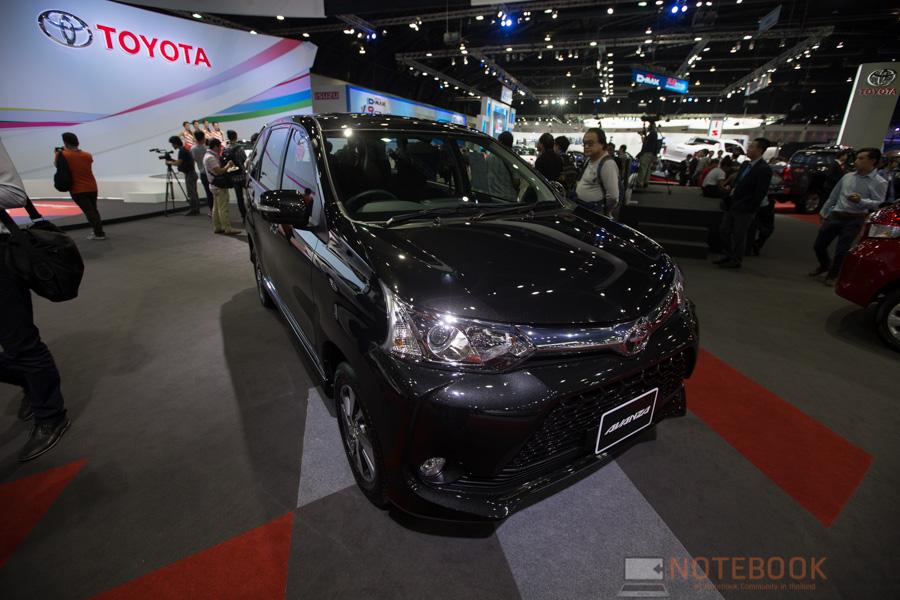 Motor Expo 2015-NBS-171