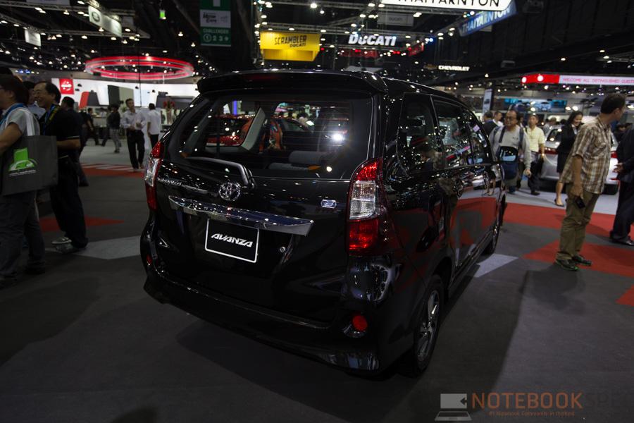 Motor Expo 2015-NBS-172