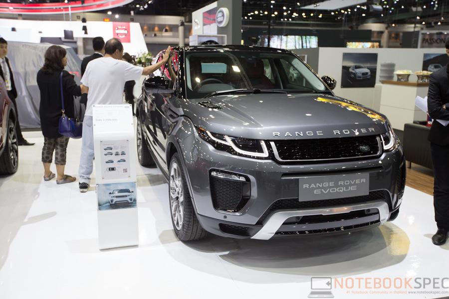 Motor Expo 2015-NBS-179