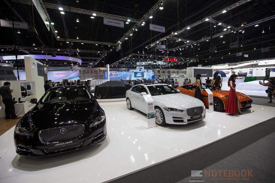 Motor Expo 2015-NBS-180