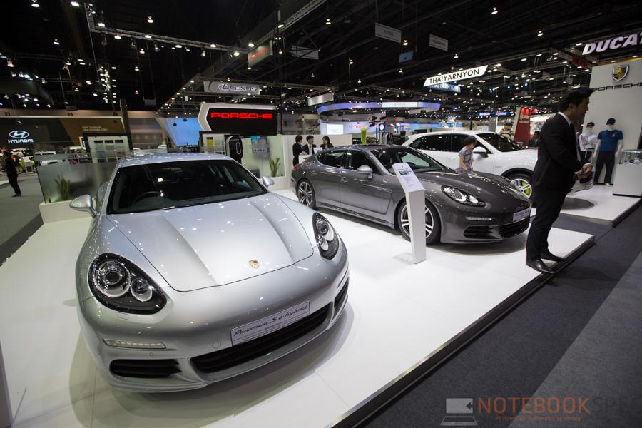 Motor Expo 2015-NBS-181