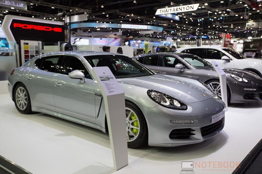 Motor Expo 2015-NBS-182
