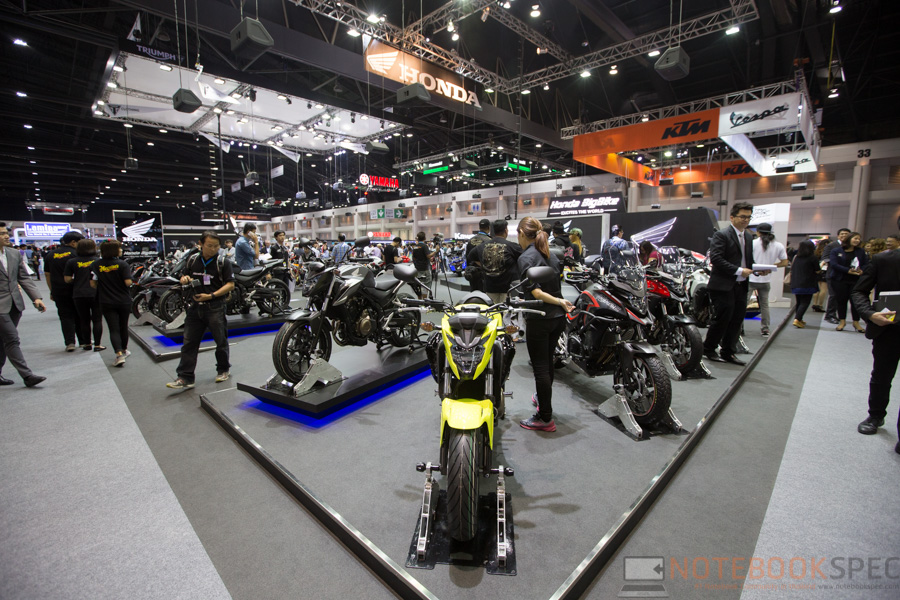 Motor Expo 2015-NBS-186