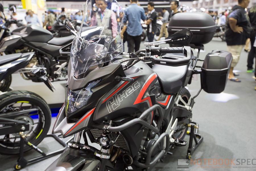 Motor Expo 2015-NBS-189