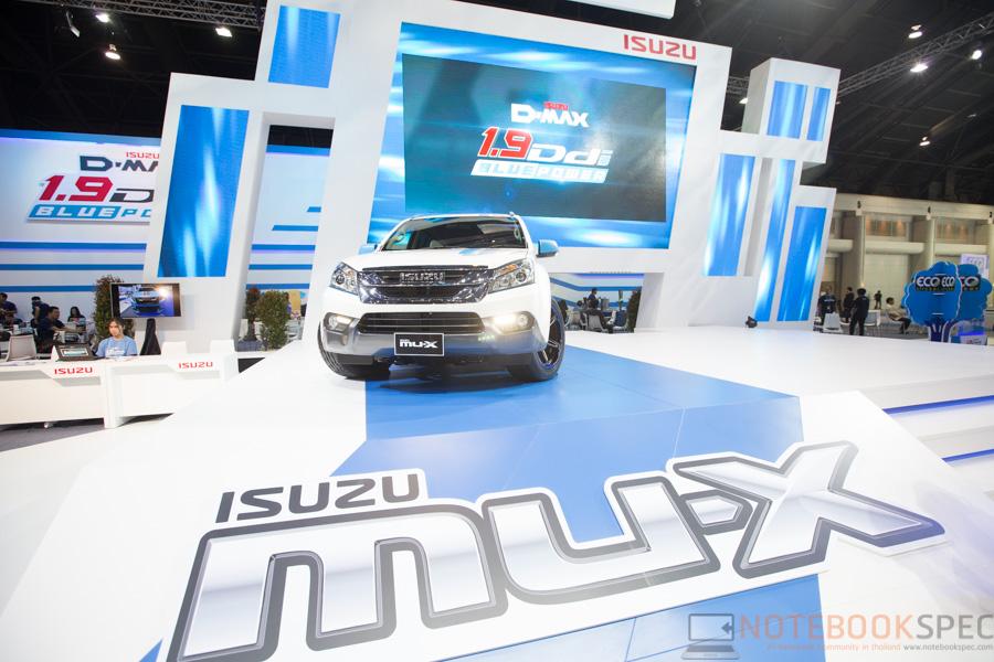 Motor Expo 2015-NBS-19